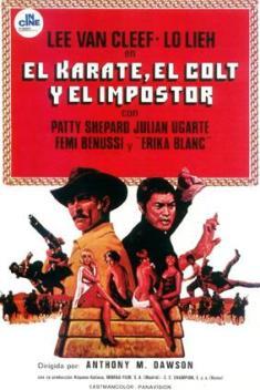 El_karate_el_Colt_y_el_impostor-912824775-large