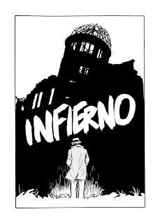 Infierno_Yoshihiro Tatsumi (1)