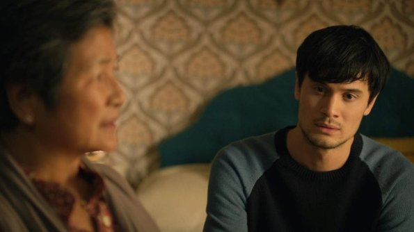 lilting-2013-006-kai-facing-junn