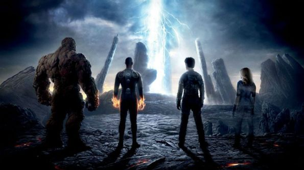 new-fantastic-four-poster-unveiled_waeu_1920
