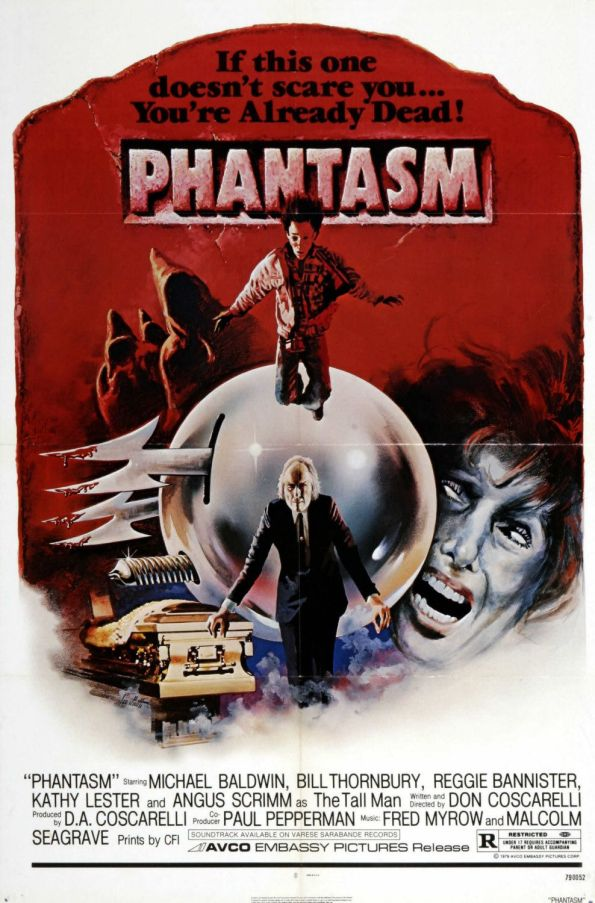 phantasm_xlg