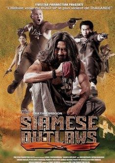 Siamese-Outlaws
