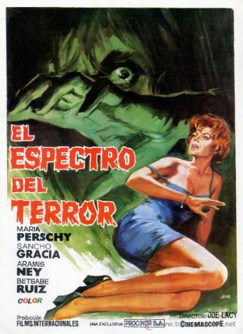 Thespecterofterror1973
