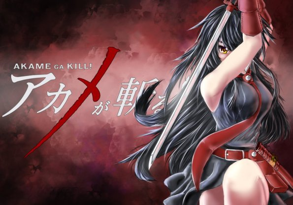 akame_ga_kill_wallpaper_by_naishiro-d87gohw