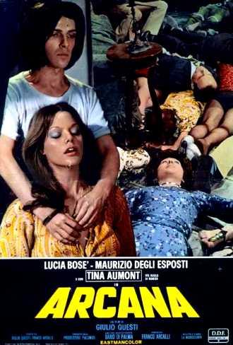 Arcana-1972