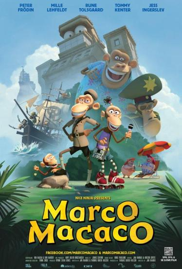 Marco_macaco