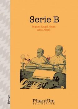 portada-serie-b-510x713 (1)