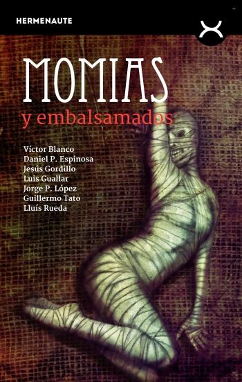 portada_momias_embalsamados_hd