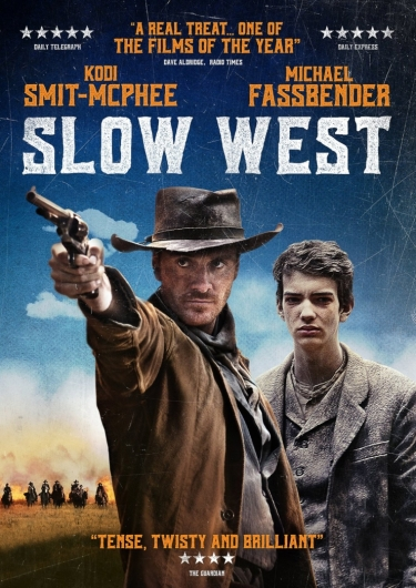 740full-slow-west-poster