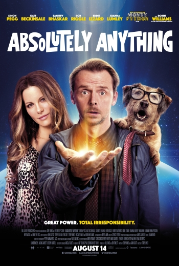 Absolutely-Anything_poster_goldposter_com_11