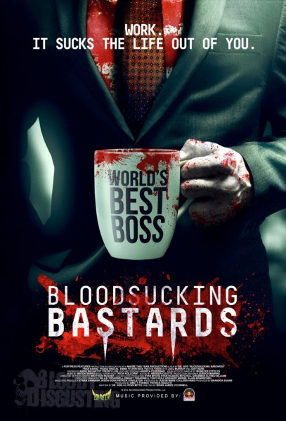 BLOODSUCKING-BASTARDS_Keyart_One_Sheet_watermarked-695x1024
