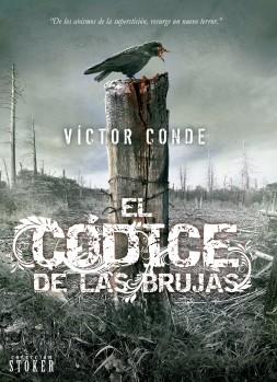 Codice-Brujas-Portada