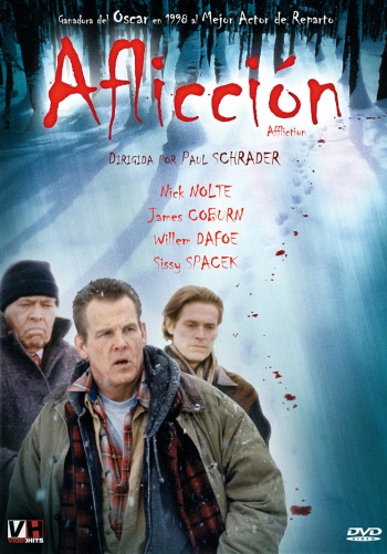 flyer_afliccion