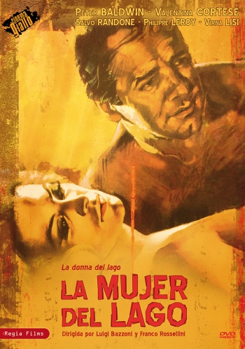 flyer_mujer_lago