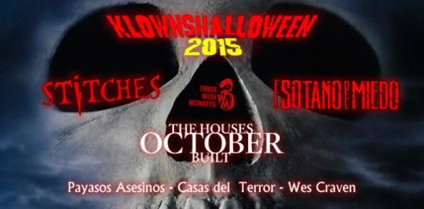 KlownsHalloween-2015-titulo-600x296