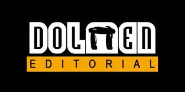 logo-dolmen-editorial