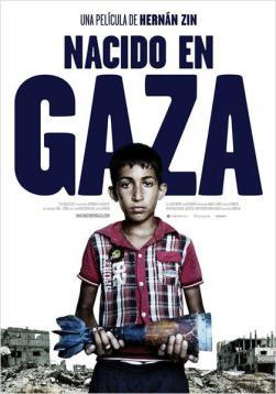 Nacido_en_Gaza-970392079-large