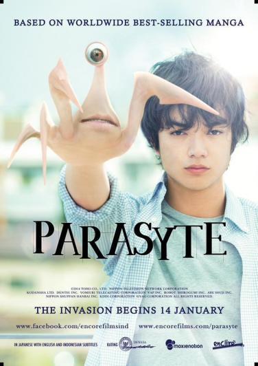 Parasyte-Part-1-2014