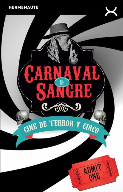 portada_carnaval