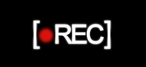 REC_banner