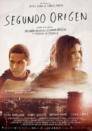 segundo-origen-poster
