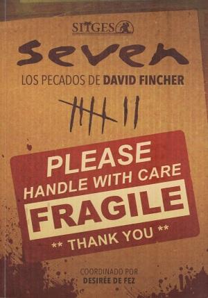 Seven.Los_pecados_de_David_Fincher