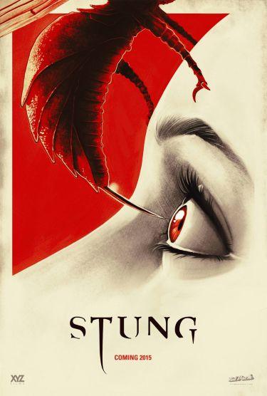 stung-2015-poster
