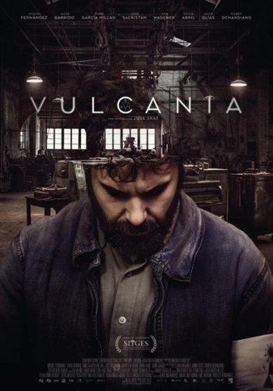 vulcania-2015-cartel