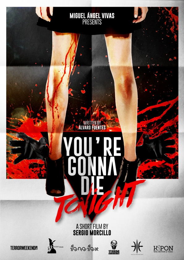 youre-gonna-die-tonight-teaser-poster-A3