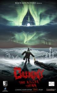 Bunny-the-Killer-Thing-Movie-Poster-Joonas-Makkonen