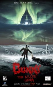 Bunny-the-Killer-Thing-Movie-Poster-Joonas-Makkonen