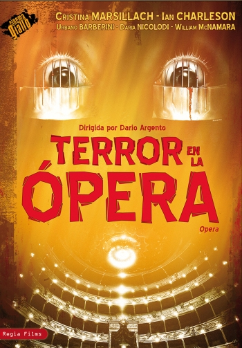 flyer_terror_opera
