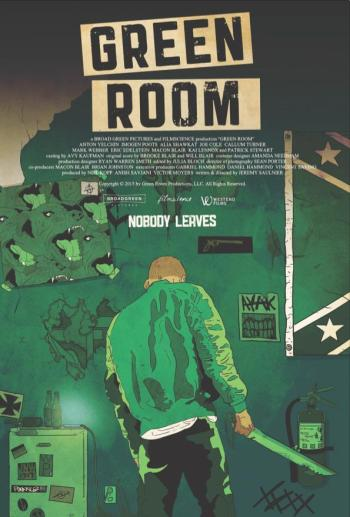 Green_Room-270349365-large