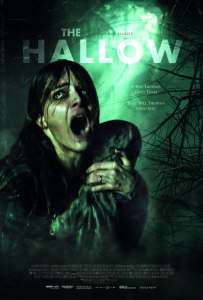 HALLOW_1sheet_alt