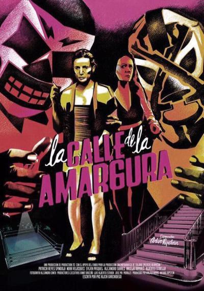 La_calle_de_la_amargura-964785153-large