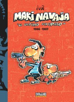 MAKI-NAVAJA-Portada1