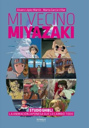 Miyazaki-cubierta-590x590