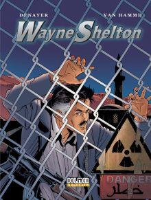 portada-Wayne-Shelton-4