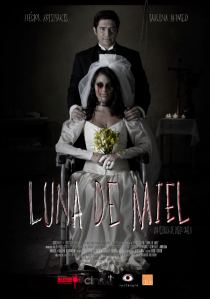 Poster-LunadeMiel
