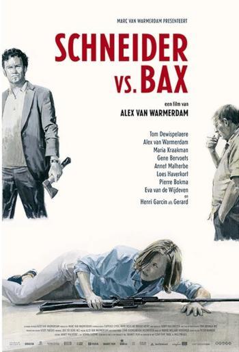 Schneider_vs_Bax-562913885-large