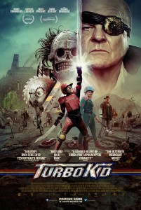 turbo-kid-poster