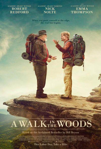 un_paseo_por_el_bosque-cartel-6512