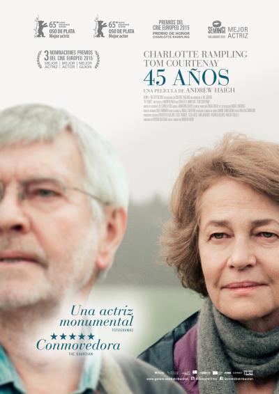 45ANOS-cartel_jpg