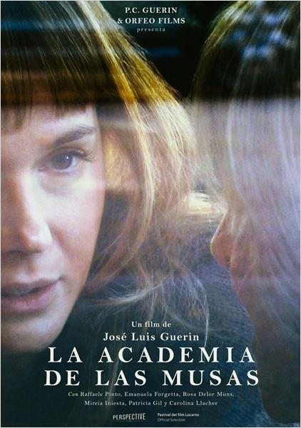 Academia cartel