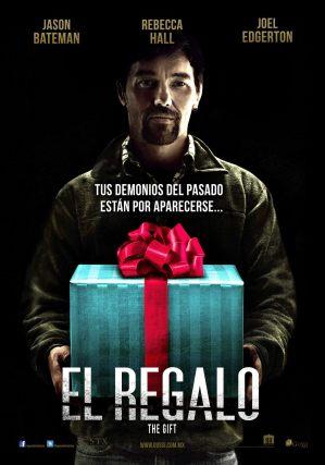 El_Regalo_Poster_Latino_JPosters