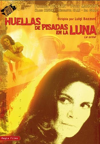 flyer_HUELLAS_PISADAS_LUNA_mailbb