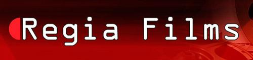 logo-regia-films