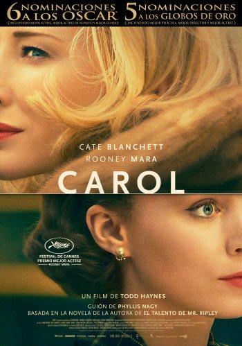 Carol cartel