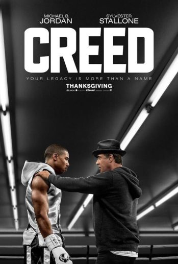 Creed_-La-leyenda-de-Rocky