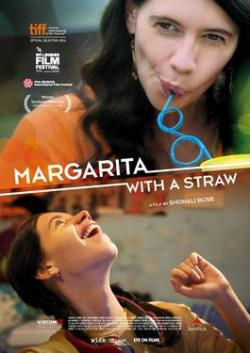 Margarita,_with_a_Straw_-_poster